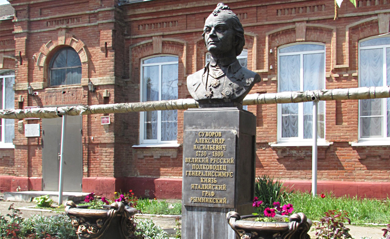 фасолью станица марьянская краснодарский край фото день